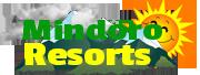 Mindoro Resorts