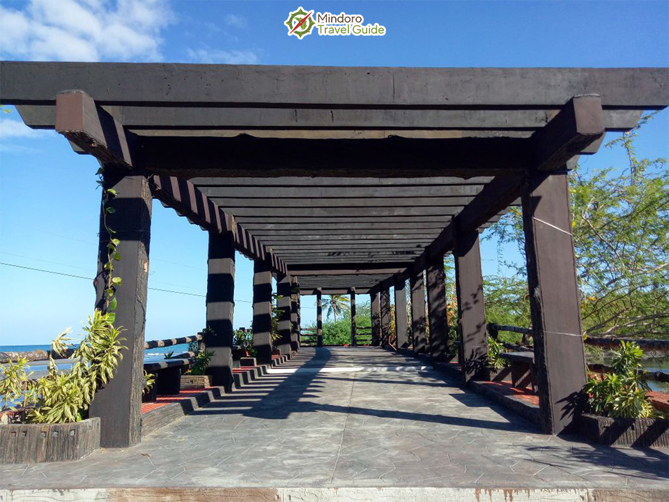 Mindoro Travel Guide: Anilao Eco Village 1