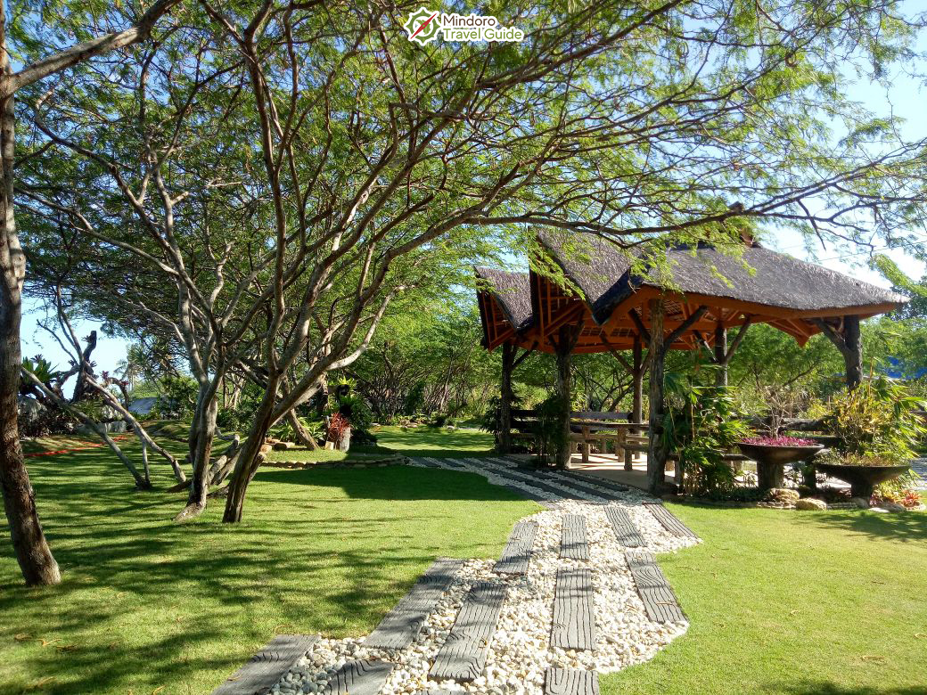 Mindoro Travel Guide: Anilao Eco Village 3