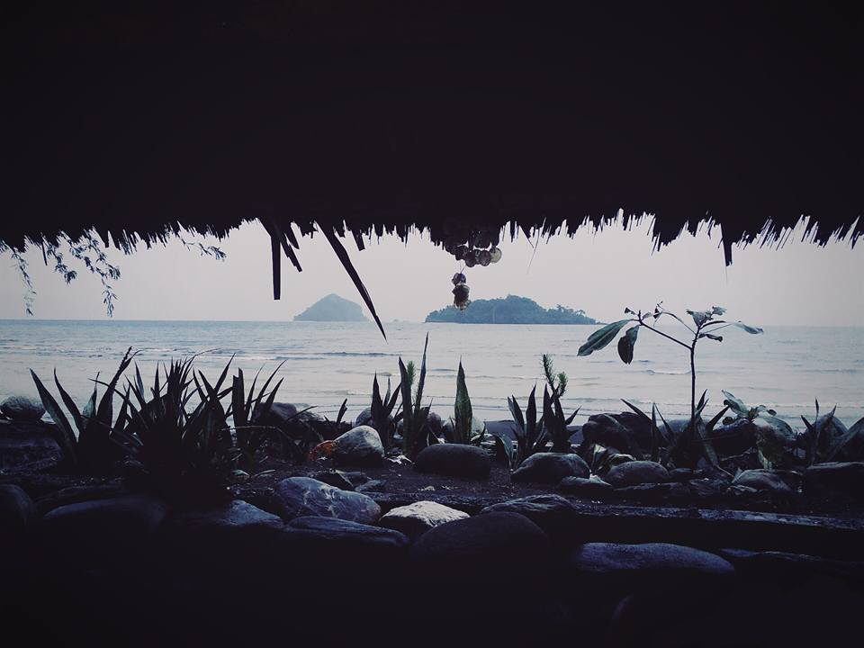Suqui Beach - Mindoro Travel Guide | Photo By Mia Valiente