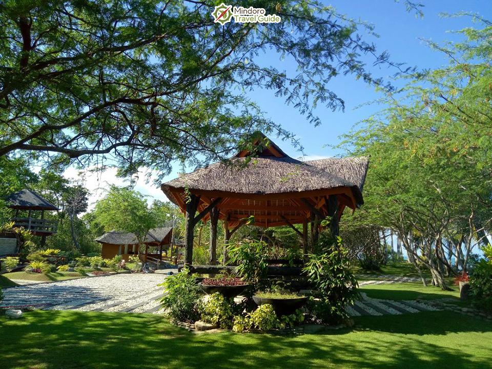 Mindoro Travel Guide: Anilao Eco Village 2